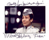 Mindy Sterling Autographed Photo