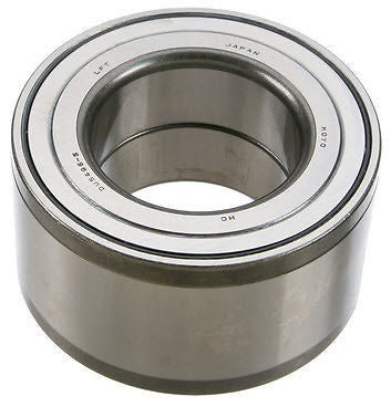 Wheel Bearing In Spanish >> 1 X Koyo Front Wheel Bearing 9036954002