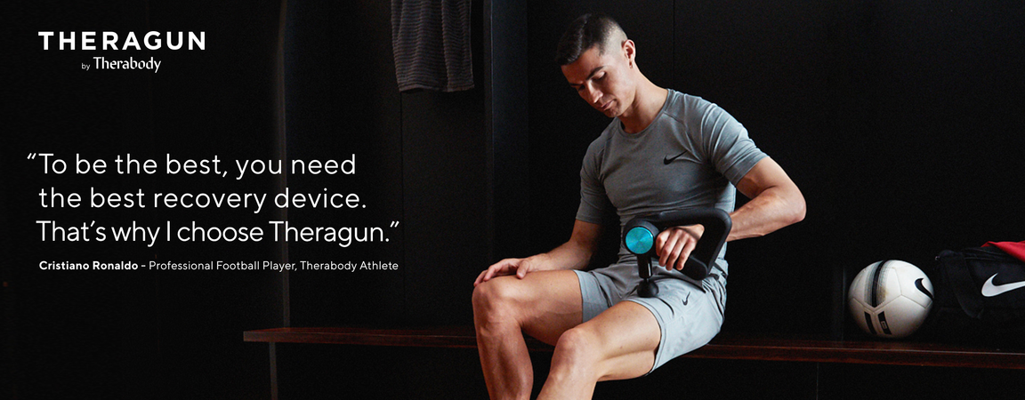 Theragun Singapore - Official Distributor of Theragun. Explore the full collection of Theragun massage therapy devices.