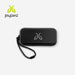 Vista Charging Case - Black - WEAREREADY.SG