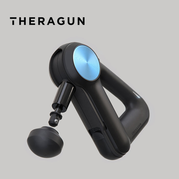 Theragun G3PRO - Percussive Therapy Gun