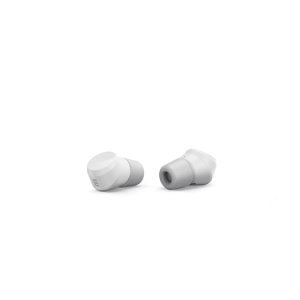 [NEW] EARIN M-2 : White