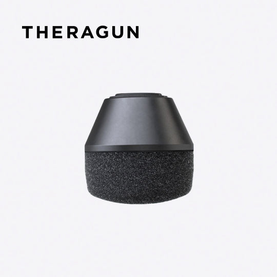 Theragun Supersoft™ Attachment Pack