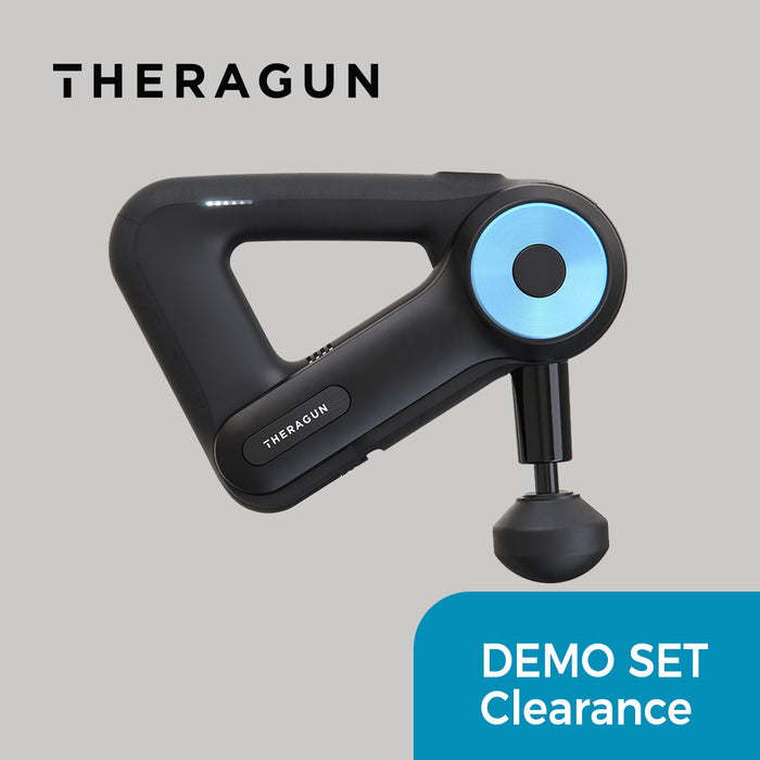 [DEMO Clearance] Theragun G3PRO - Percussive Therapy Gun