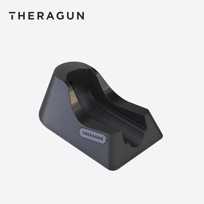 [Accessories] Theragun - G3 Charging Stand