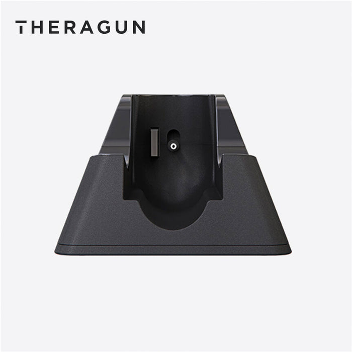 Theragun G3PRO Charging Stand (Not for PRO)