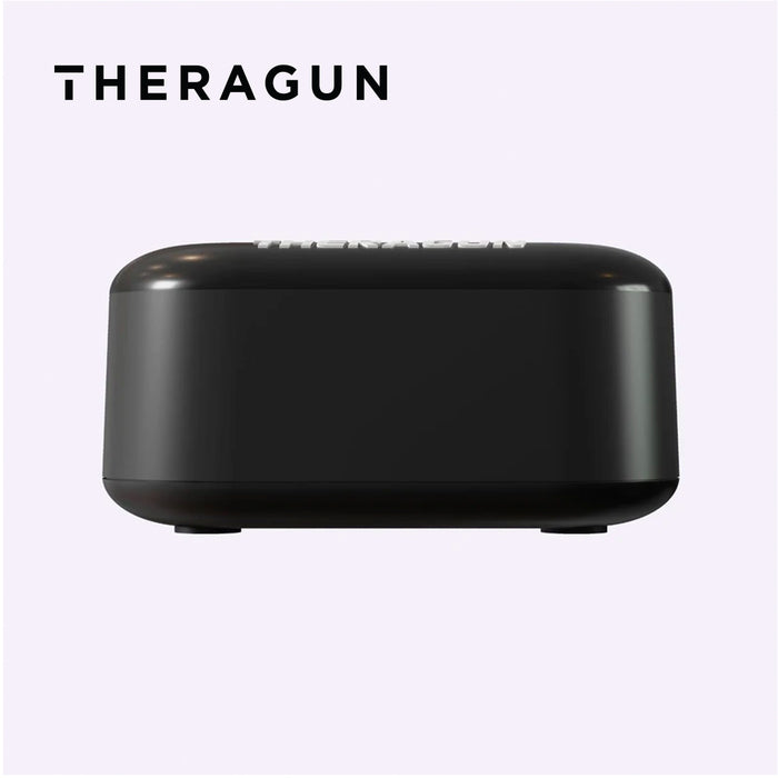 Theragun Battery Charger