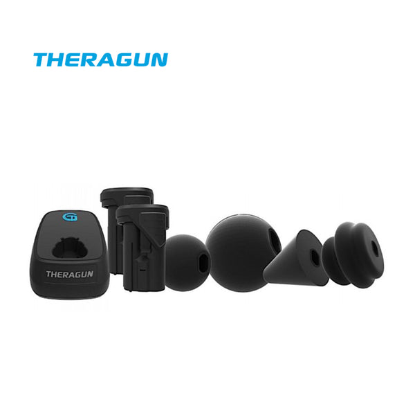 [Demo Clearance] TheraGun - G2PRO