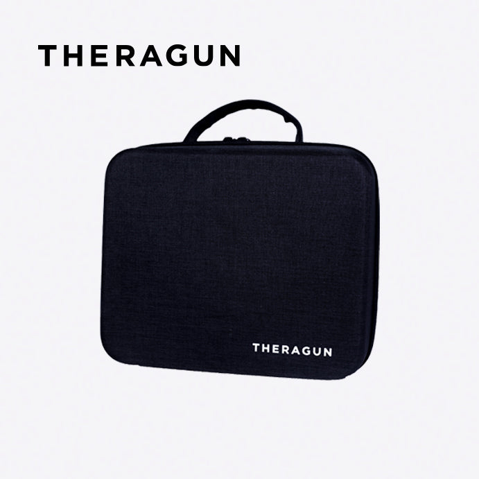 Theragun Carrying Case