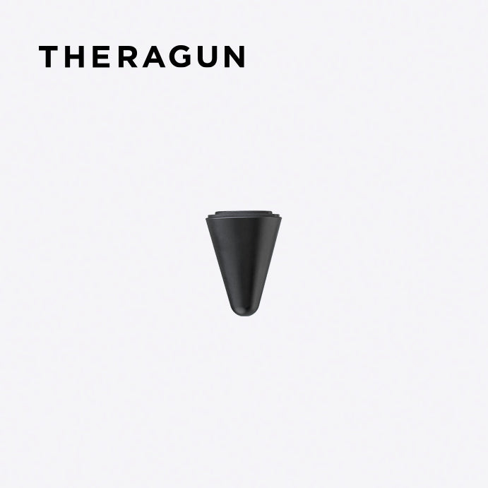 Theragun Cone Attachment