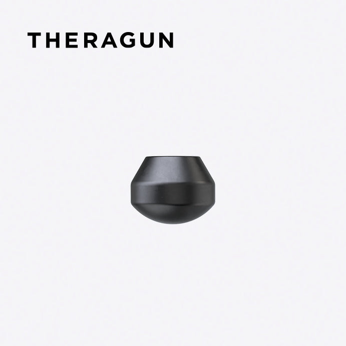 Theragun Dampener Attachment