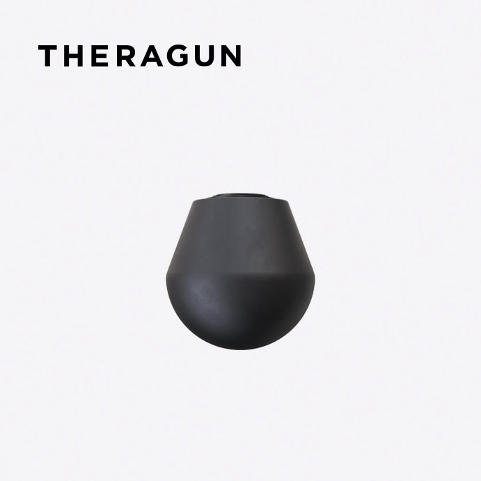 Theragun Large Ball Attachment