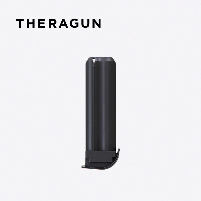 Theragun G3PRO Battery