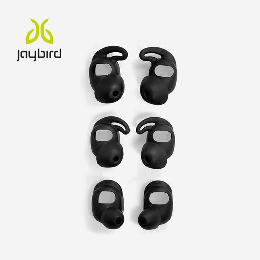 Jaybird Vista Accessory Pack - WEAREREADY.SG
