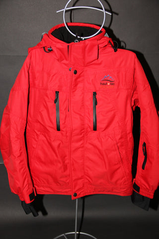 Ski Jackets WC Junior 164 RENTAL
