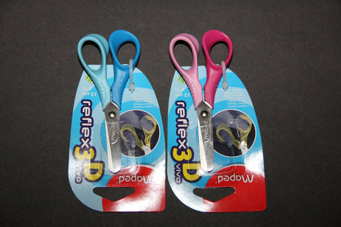 Maped right hand scissors