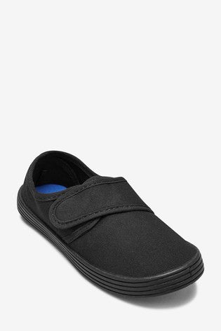 NEXT slippers / Pantoufles UK7junior EU41