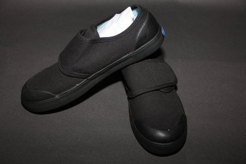 Pantoufles/Slippers EU36 (UK3.5junior)