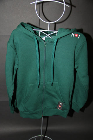 Primary Hoodies Size XS SPG