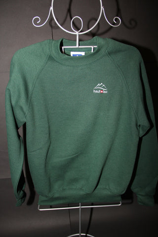 Age 10 (XL/140cm) Primary Sweatshirt