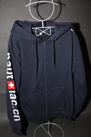 Size XXL SPG Secondary Hoodies