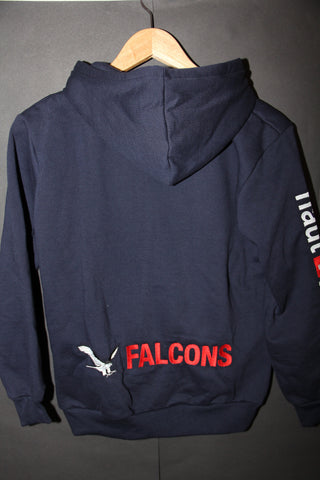 Fribourg Size L House Hoodies Secondary