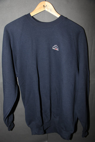 Age 10 (XL/140cm) Secondary Sweatshirt