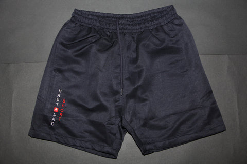 Age 14 Cab Secondary Sports Shorts