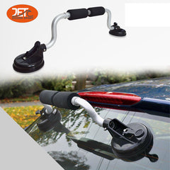Jetocean Kayak Roller with Suction Cup Mount onto car top roof-JET80006