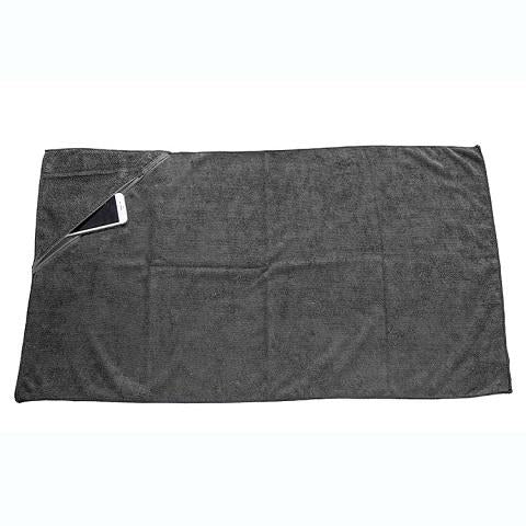 Travel Towel