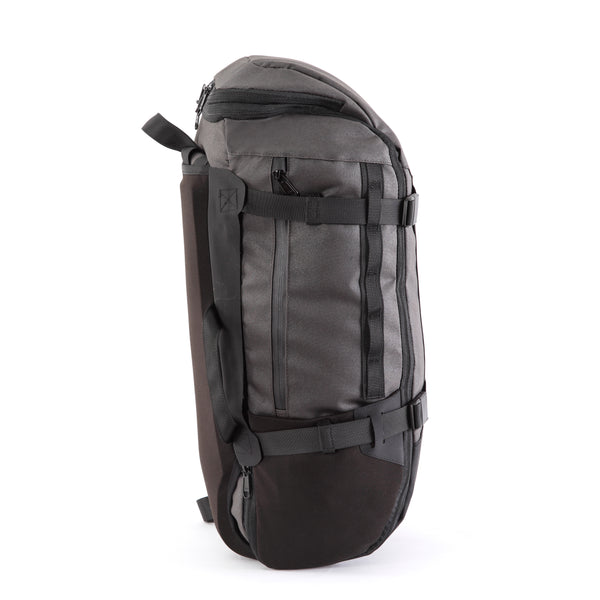 GoBag Backpack