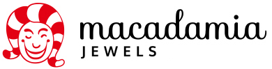 Macadamia Jewels