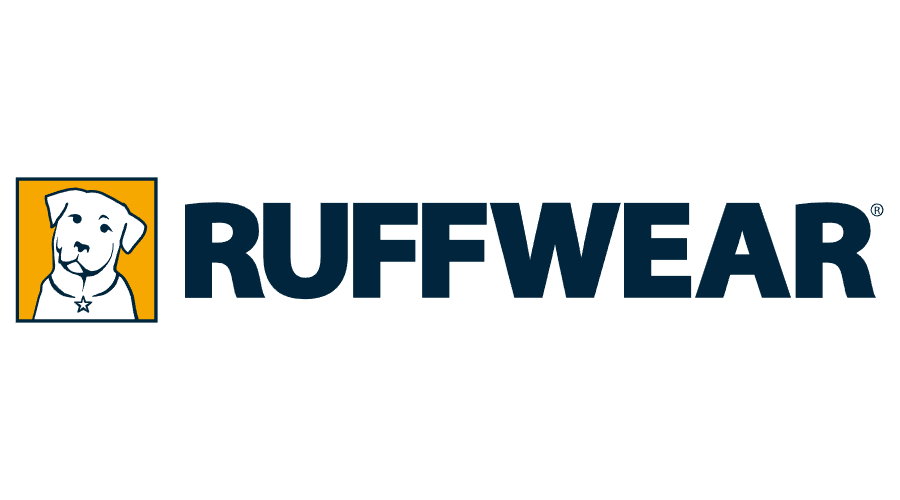 Ruffwear Early 2020 Product Launch
