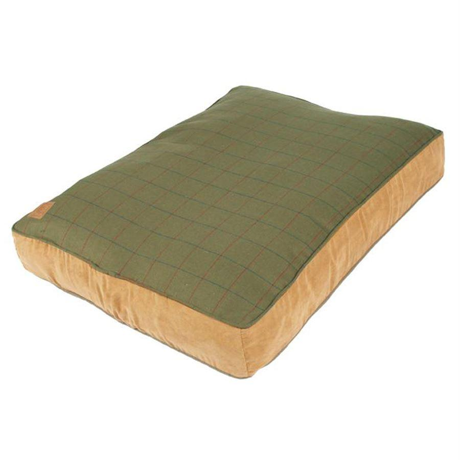 Danish Design Tweed Range Box Duvet