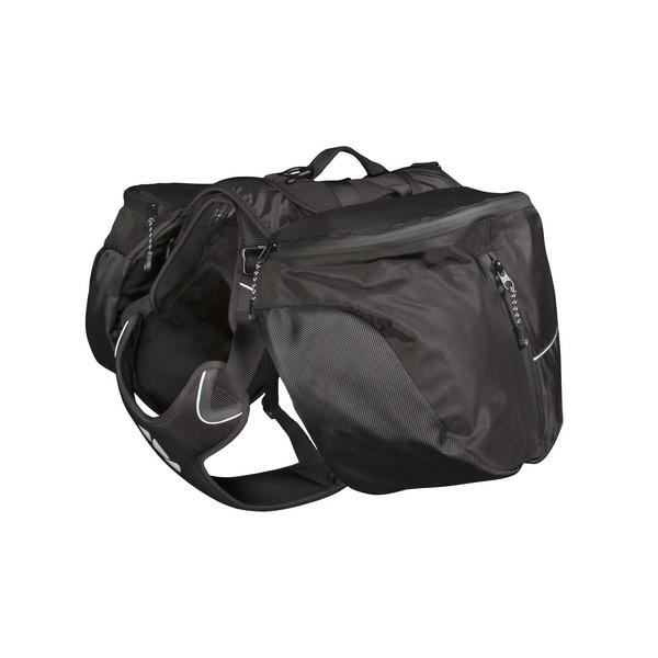 Hurtta Outdoors Trail Pack