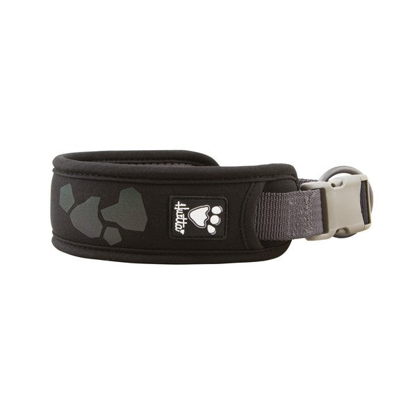 Hurtta Weekend Warrior Collar