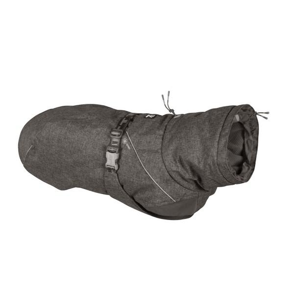 Hurtta Expedition Parka