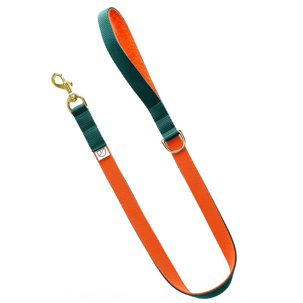 Doggie Apparel Fort Hill Dog Lead