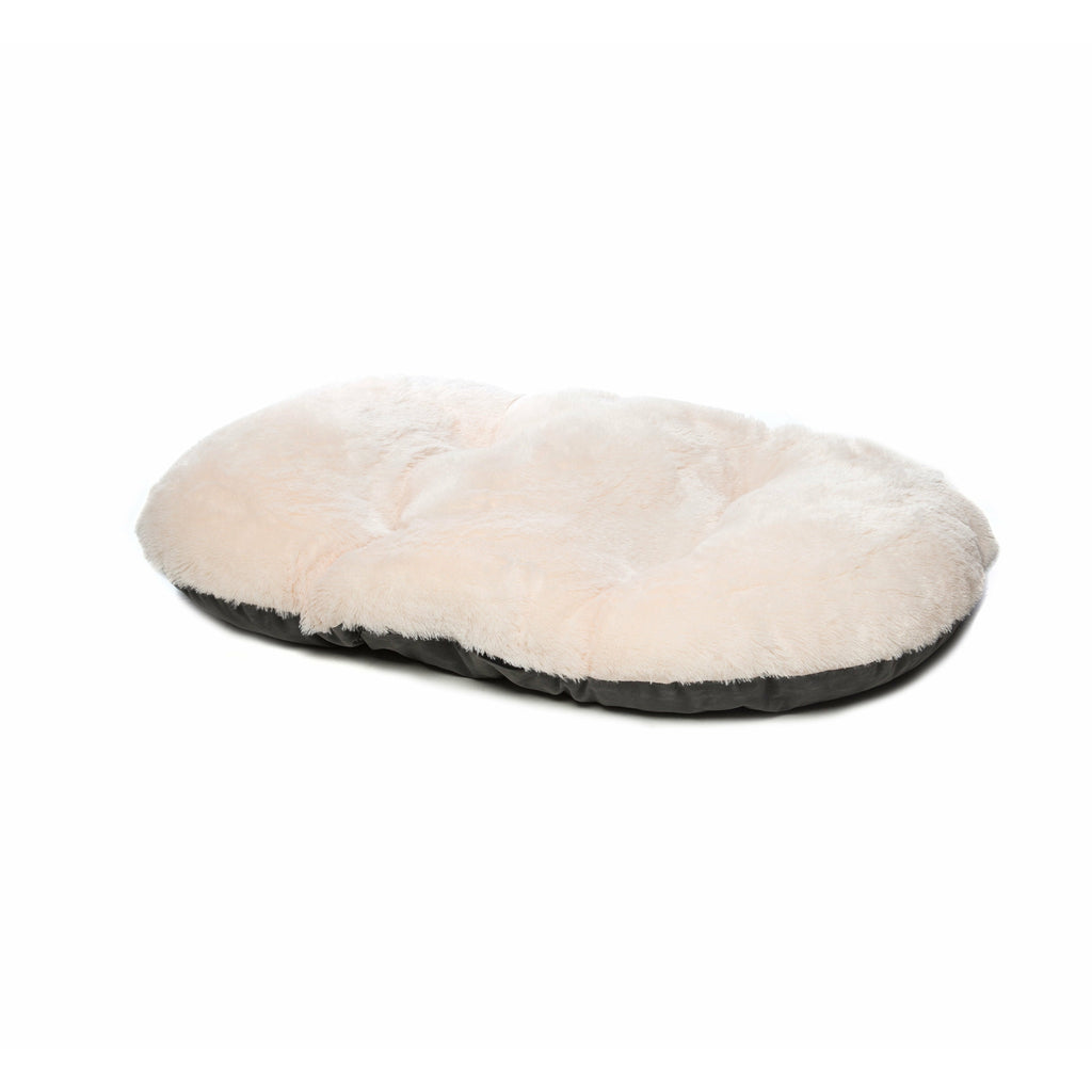 Gor Pets Nordic Oval Cusion - PurrfectlyYappy