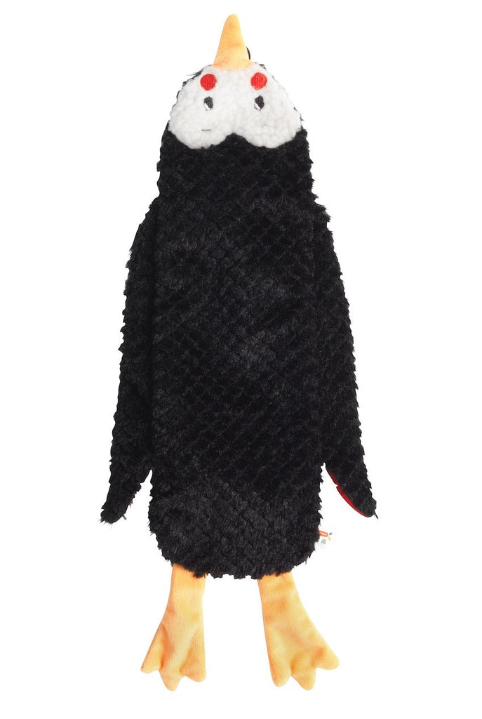 House of Paws Flat Crinkle Penguin