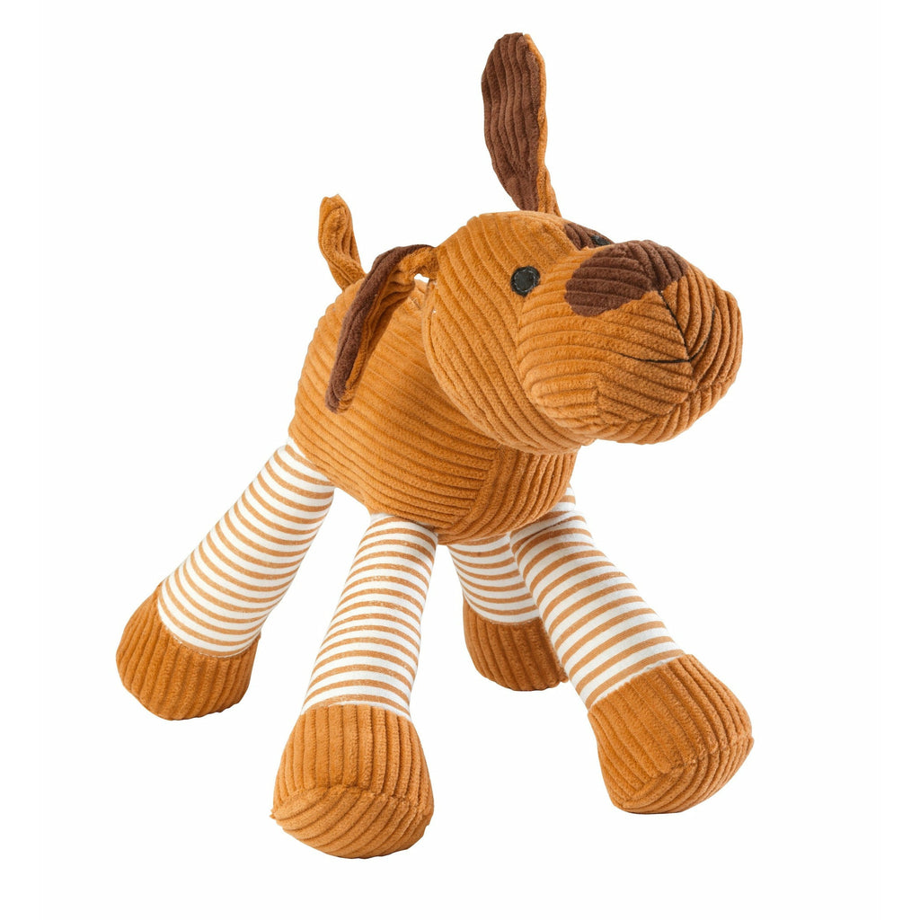 House Of Paws Dog Squeaker Cord Toy - PurrfectlyYappy