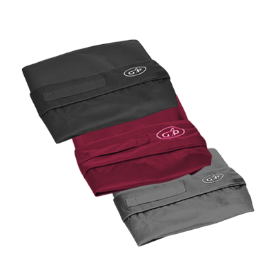 Gor Pets Outdoor Sleeper Cover