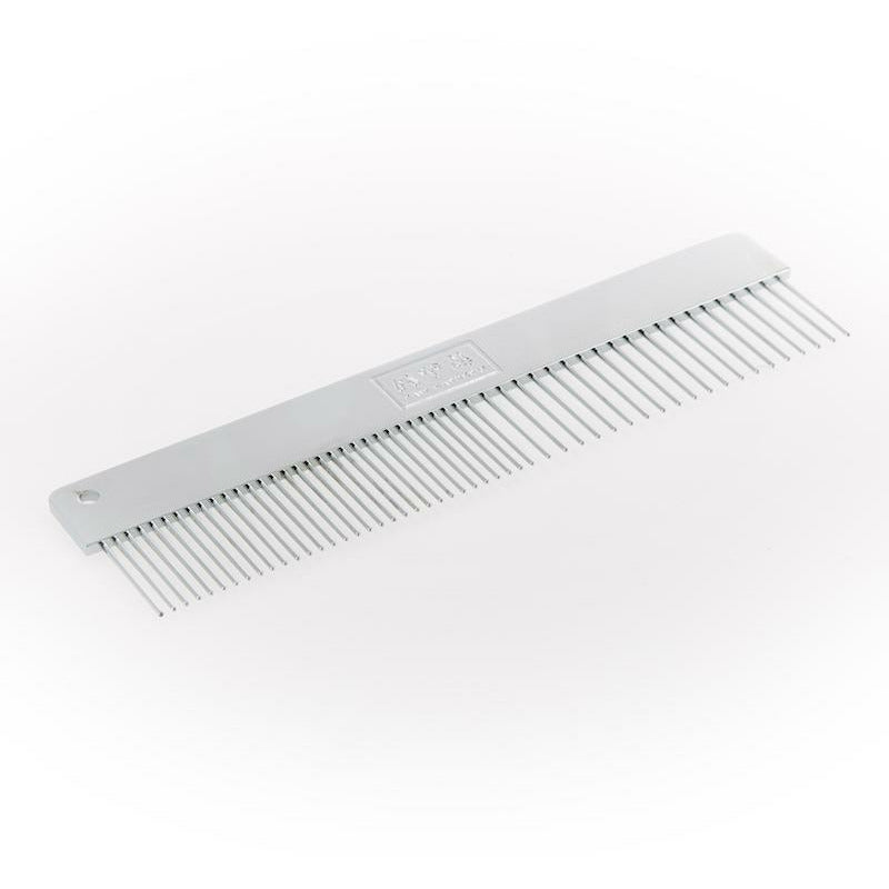 Medium / Coarse Comb