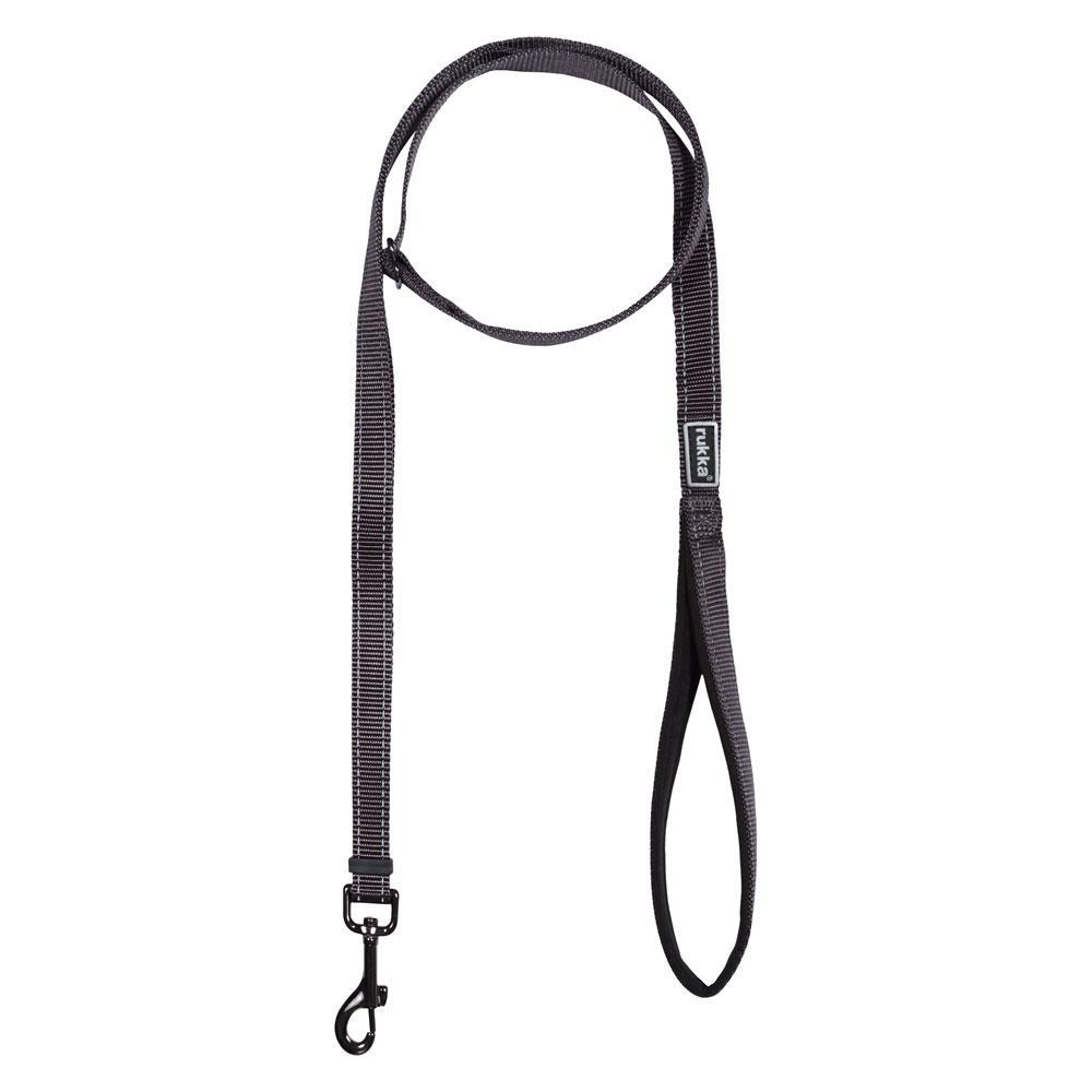 Rukka Bliss Dog Lead