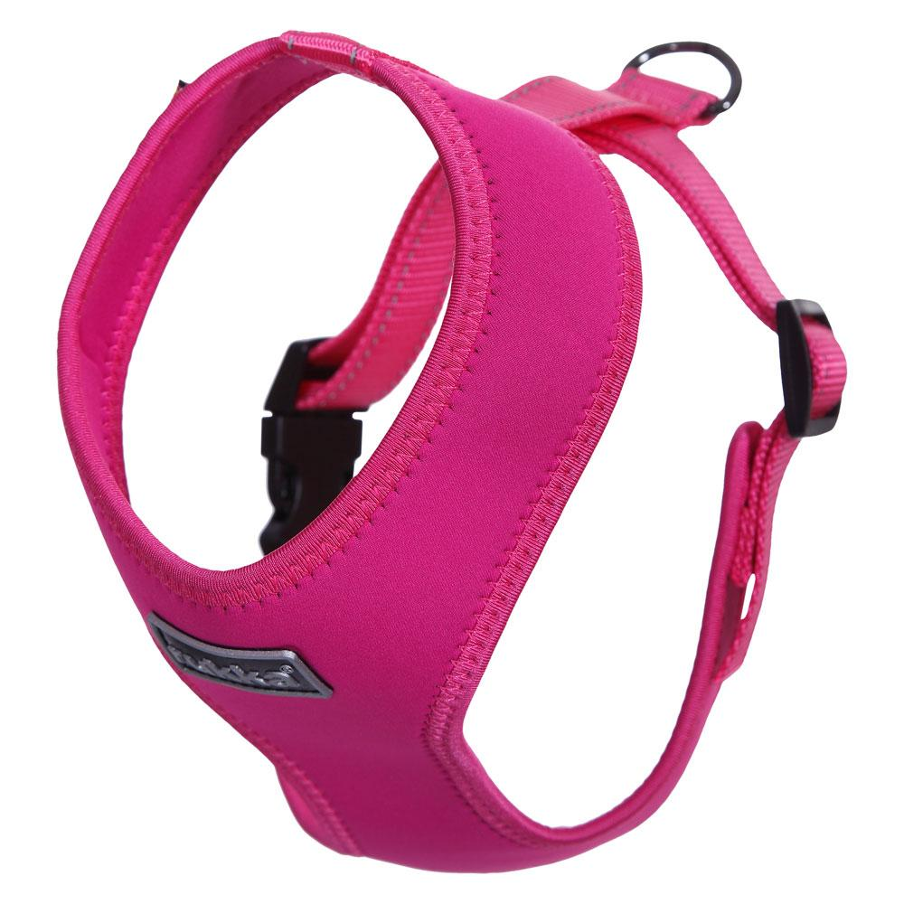 Rukka Mini Comfort Padded Dog Harness