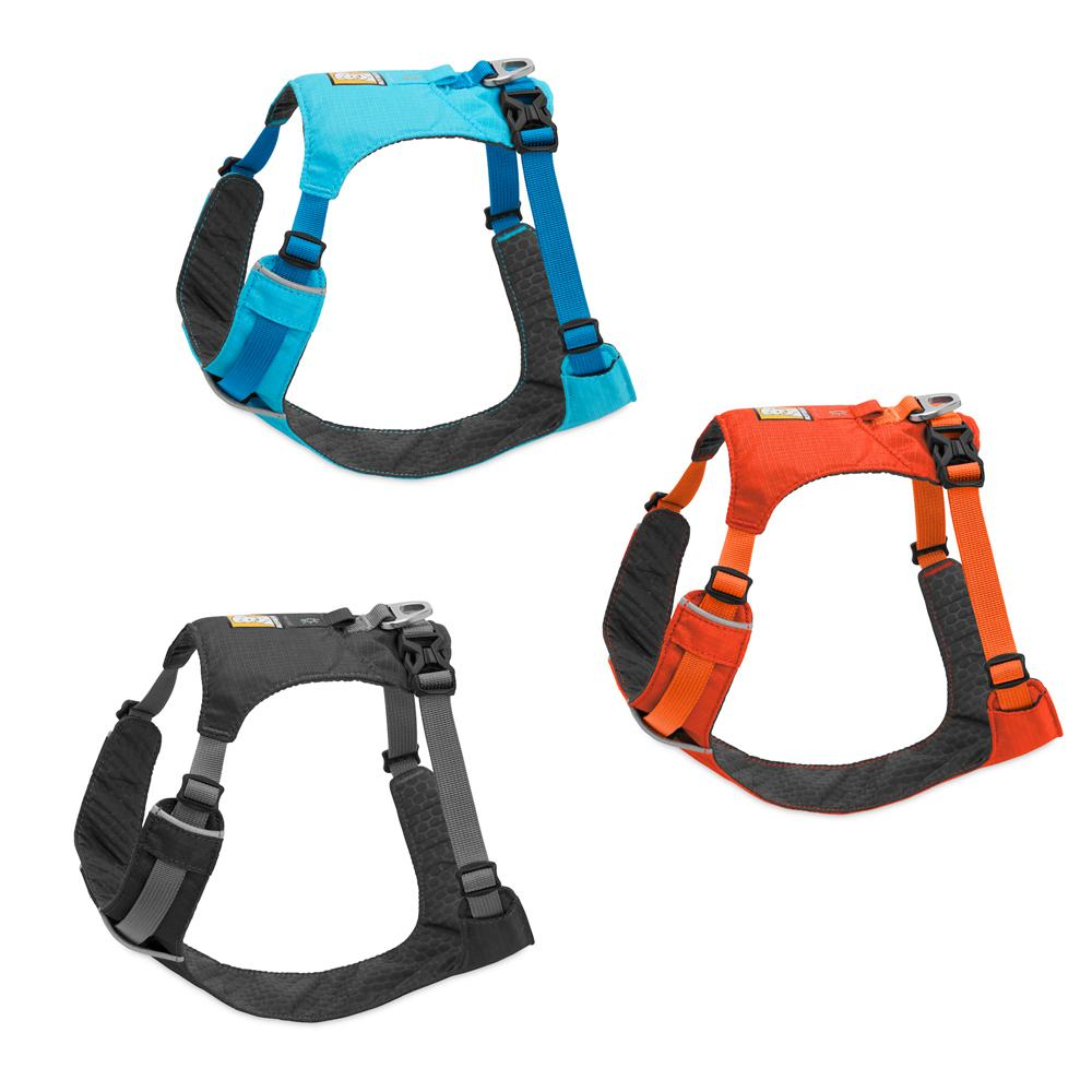 Ruffwear Hi & Light Dog Harness - PurrfectlyYappy