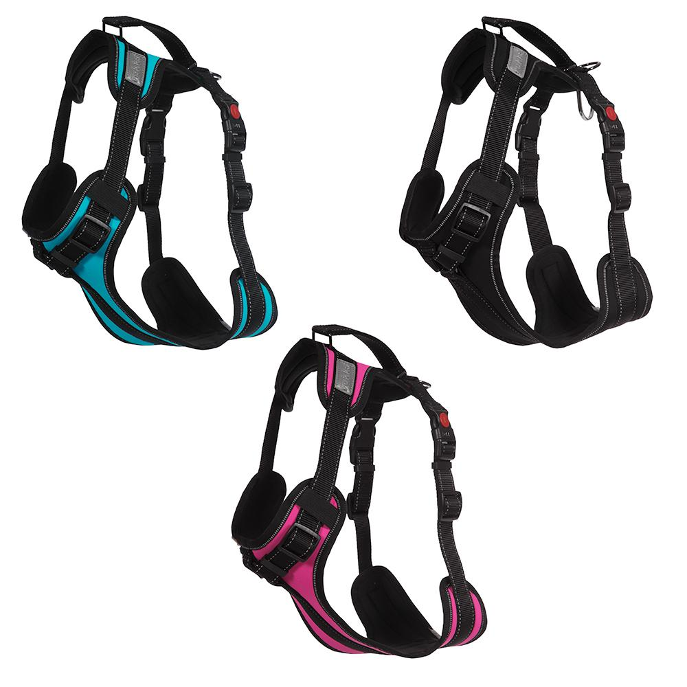 Rukka Solid Dog Harness