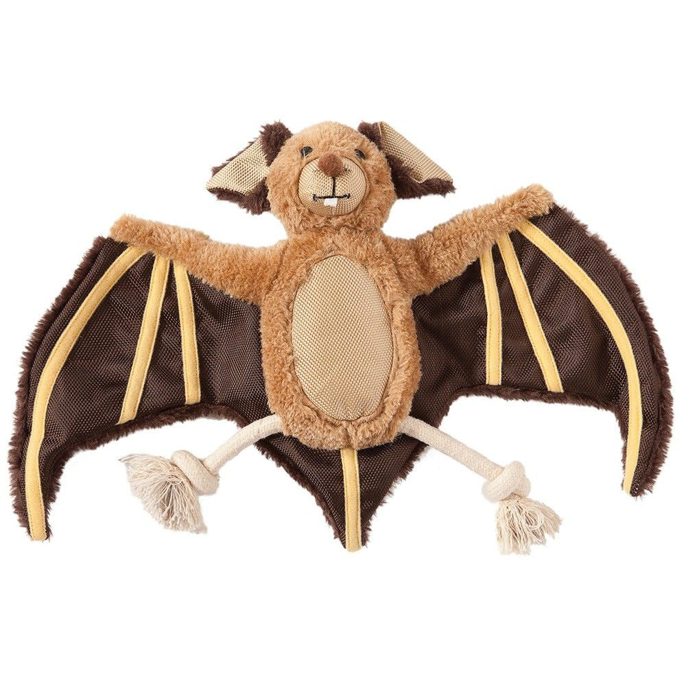 Danish Design Bertie The Bat - PurrfectlyYappy