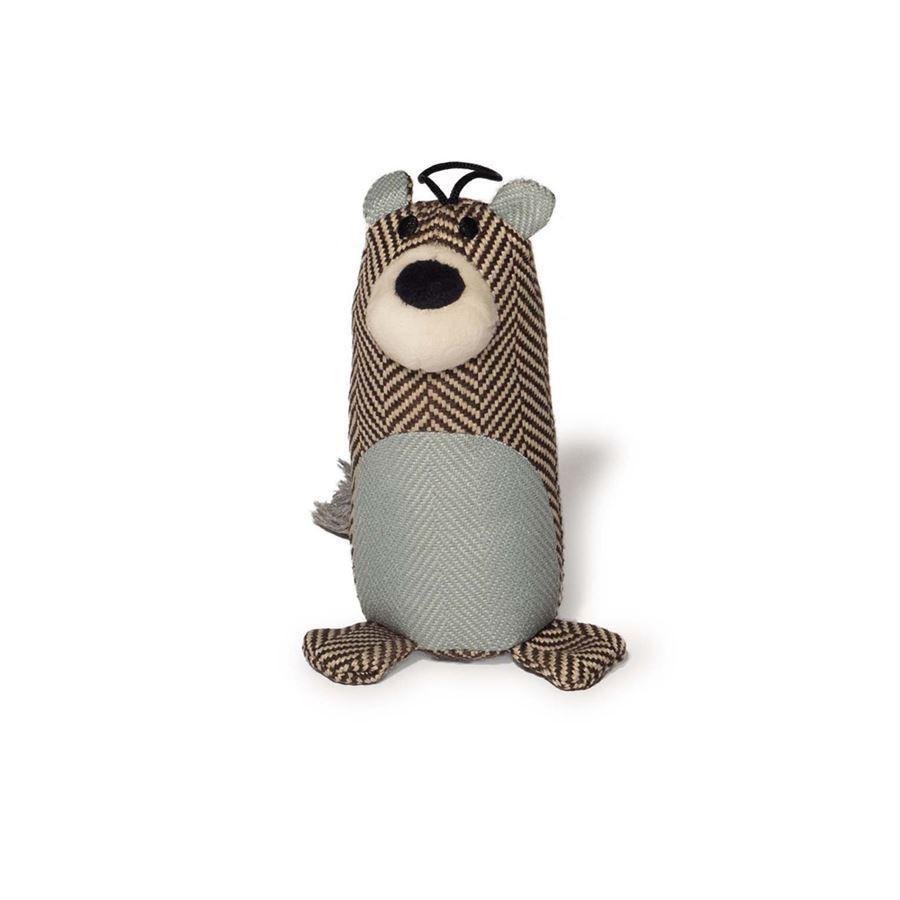 Danish Design Beatrice The Bear