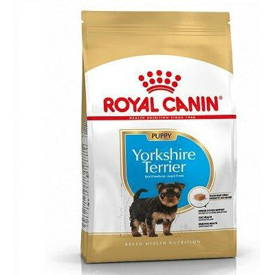 Royal Canin Yorkshire Junior - 1.5kg
